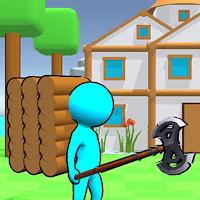 Craftheim cho iOS