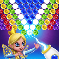 Princess Alice cho iOS