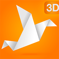 How to Make Origami cho Android