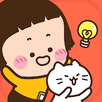 Cat Brain World cho Android