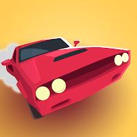 Smash Racing cho Android