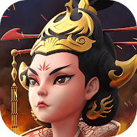 War and Empires cho Android
