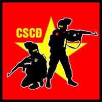 CSCĐ - Vietnam Mobile Police