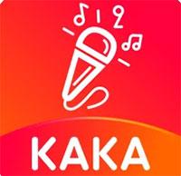 KAKA - Hát Karaoke cho iOS