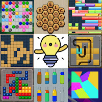 Classic Puzzle cho Android