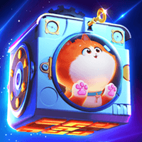 Cats in Time cho iOS