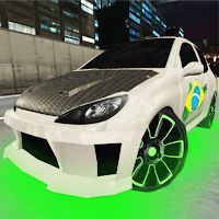 Brasil Tuning 2 cho Android