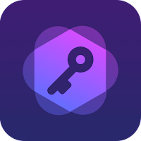 Share Vpn cho Android