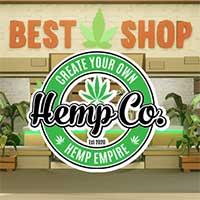 Hemp Co.