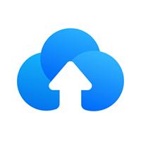 TeraBox cho iOS