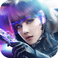 Cyber Fantasy cho Android