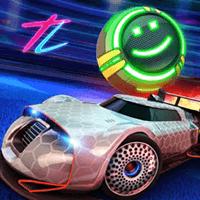 Turbo League cho iOS