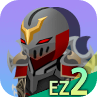Ez Mirror Match 2 cho Android