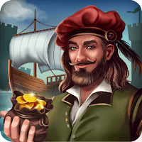Idle Trading Empire cho Android
