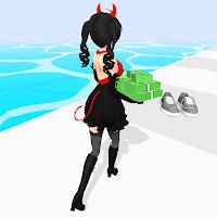 Good Girl Bad Girl cho Android