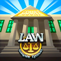 Law Empire Tycoon cho Android