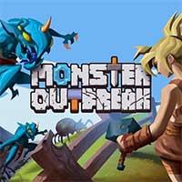 Monster Outbreak