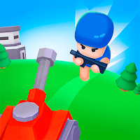 Tower War cho Android