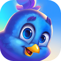 Best Birds Adventure cho Android