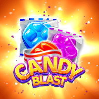 Candy Blast cho Android