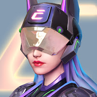 Cyber Strike cho Android
