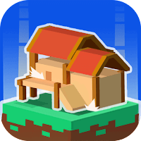 Block Building 3D cho Android