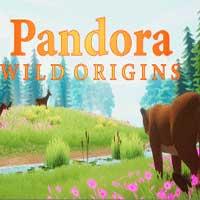 Pandora: Wild Origins