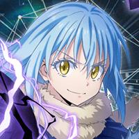 SLIME - ISEKAI Memories cho iOS