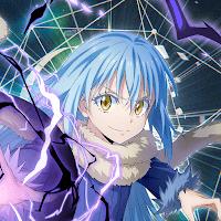 SLIME - ISEKAI Memories cho Android