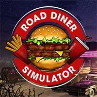 Road Diner Simulator