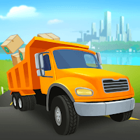Transit King Tycoon cho Android