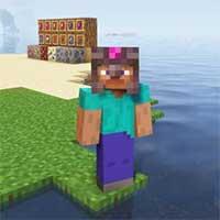 Gems Expansion Mod