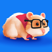 Hamster Maze cho Android
