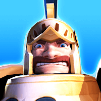 INFINITE KNIGHT cho Android