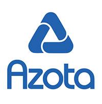Azota