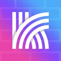 LetsVPN cho iOS