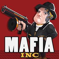Mafia Inc. cho Android