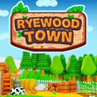 Ryewood Town