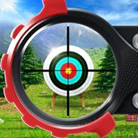 Archery Club cho iOS