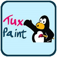 Tux Paint cho Android