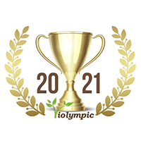 Violympic Web