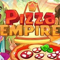 Pizza Empire!
