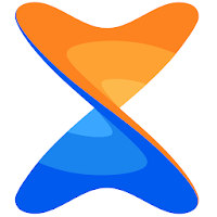 Xender cho Android