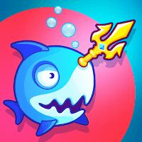 Fish.IO cho iOS