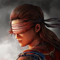Ryuko - Legend of Shadow Hunter cho Android
