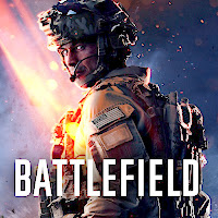 Battlefield Mobile cho Android