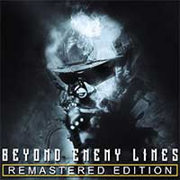 Beyond Enemy Lines - Remastered Edition