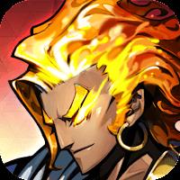 EZPZ Saga cho Android
