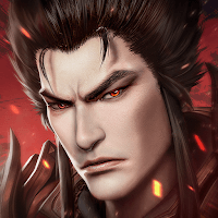 Project Three Kingdoms cho Android