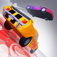 Cars Arena cho Android